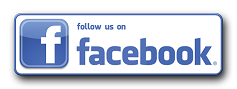 facebook-button-follow