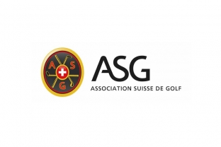 ASG Logo PPP