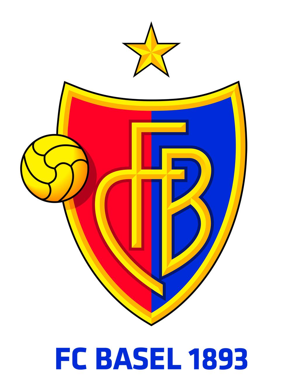 FCB_1893