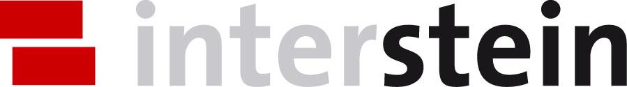 Interstein_Logo