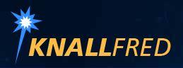 KnallFred-Logo-Website