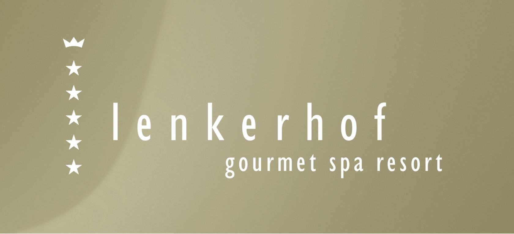 Lenkerhof - Original