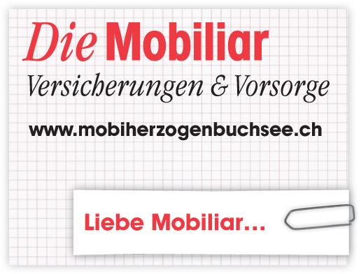 Mobi_Ins_12_2011.indd