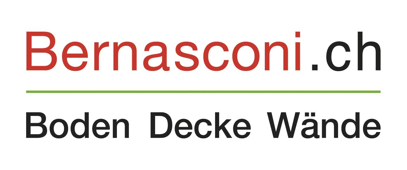 Logo Bernasconich