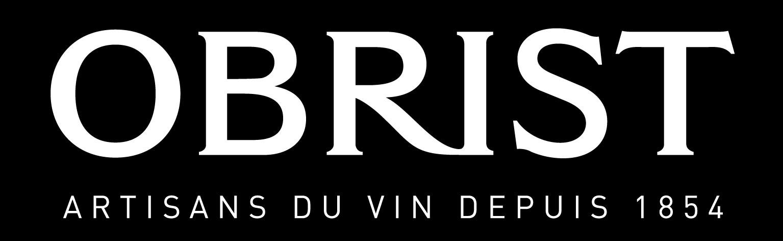 Logo-Obrist_BLANC-FOND-NOIR
