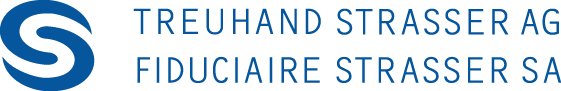 Logo-strasser-blau