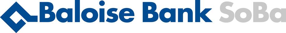 Logo_BaloiseBankSoBa_blau