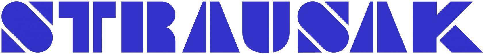 Logo_Strausak_Office_RGB