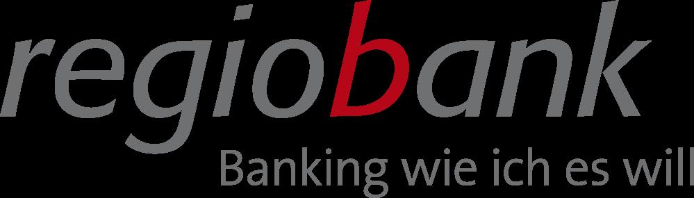 Logo_für Web_RGB