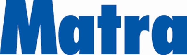 Matra_Logo_gross