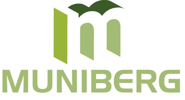 Muniberg_Logo_01