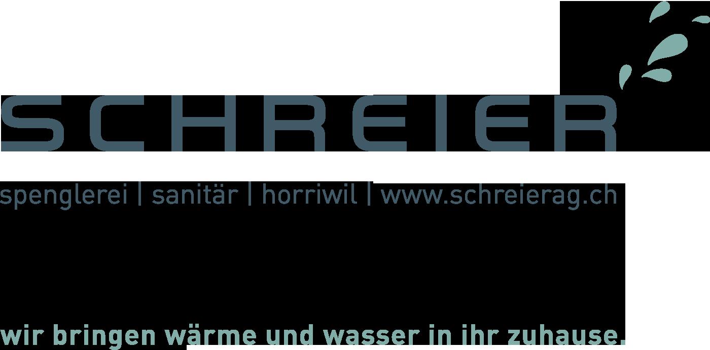 Schreier_150x100_4f