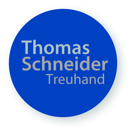 TST_Logo-final