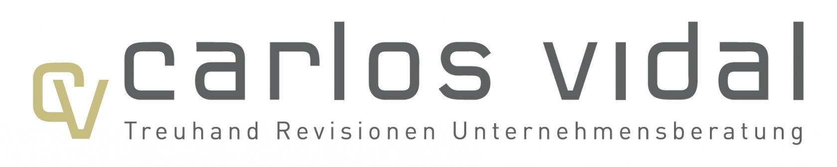 cv_Logo_mit Claim