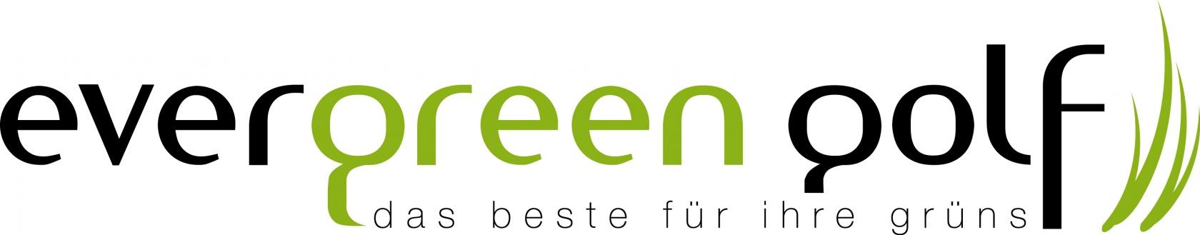 evergreengolf final logo