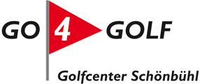 go4golf_schoenbuehl_spezsponsoring