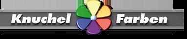 logo-knuchel-farben-de