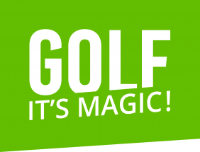 golf_its_magic_logo_rvb_forme