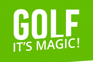 golf_its_magic_logo_rvb_forme