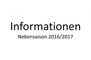 informationen-nebensaison