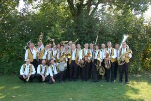 bechburg-musikanten