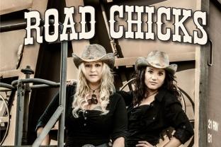 road_chicks_800x600_greenvieh_02