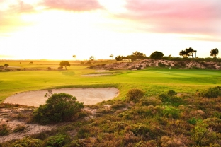 hole-7-oitavos-dunes_preview