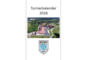 kalender-turnier-2018