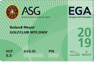 asg-karte-2019