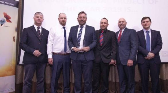 gewinner-award