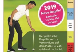 expert-golf-golfregeln_kompakt_2019_cover-breit
